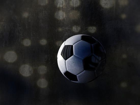 Владимир Пономарев нашел замену Артему Дзюбе в сборной России