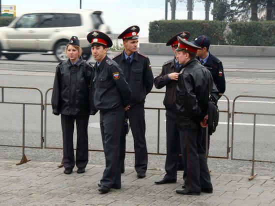 Завершено расследование в отношении членов банды, терроризирующих Нижний Тагил и Верхнюю Салду