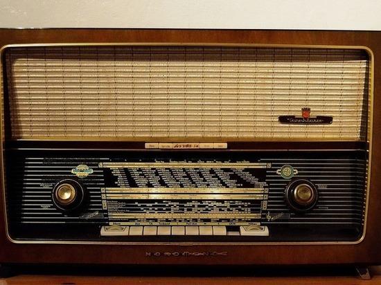 День радио югорчане отметили массово