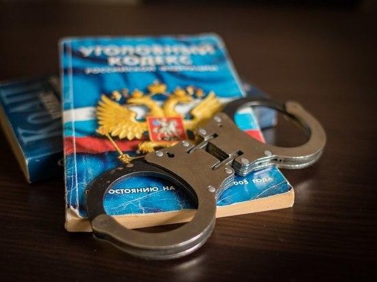 Жителям Карелии, запершим знакомого в багажнике и воровавшим форель, вынесли приговор