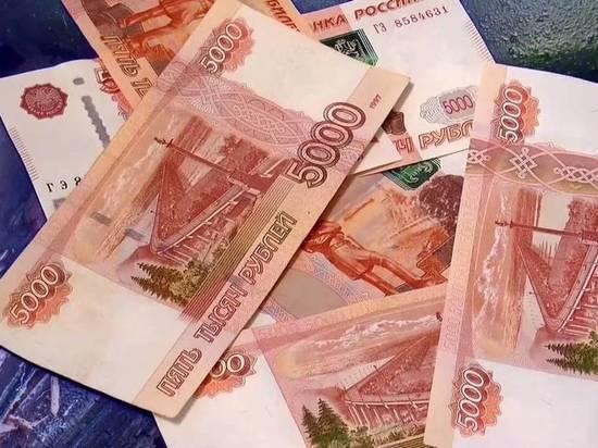 Ректоры мордовских вузов отчитались о миллионных заработках за прошлый год