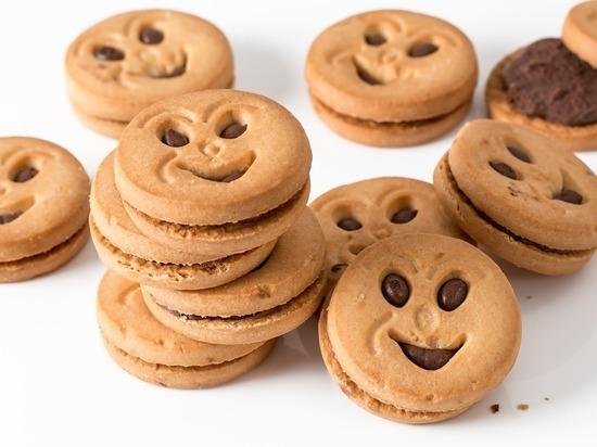 Ученые объяснили, почему улыбаться не стоит слишком часто
