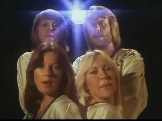 Песков подтвердил, что Путину нравятся песни ABBA