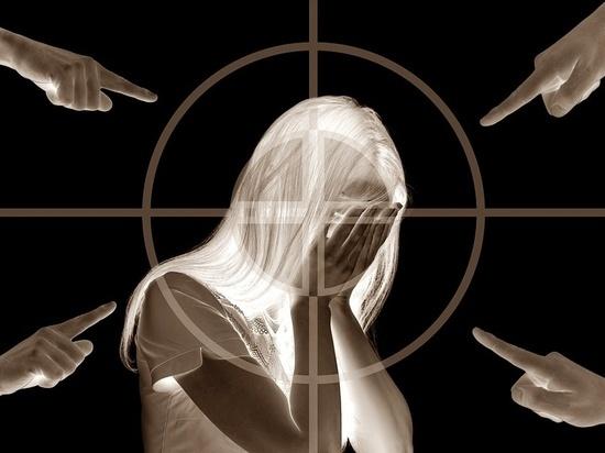 О чем расскажет жителям Краснодарского края головная боль