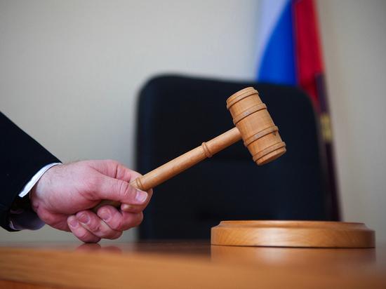 Три года условно дали шарьинцу за избиение угонщика на автомойке