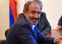 Эксперт: у России есть рычаги, позволяющие получить от Армении всё что угодно