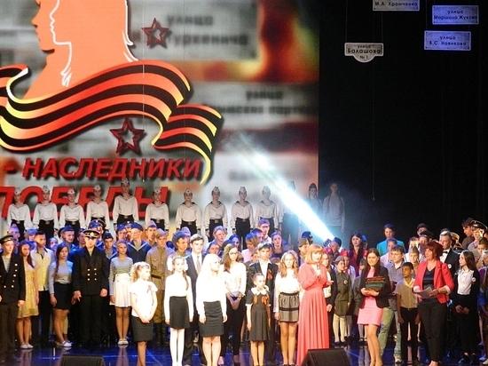 Победители конкурса видеосюжетов