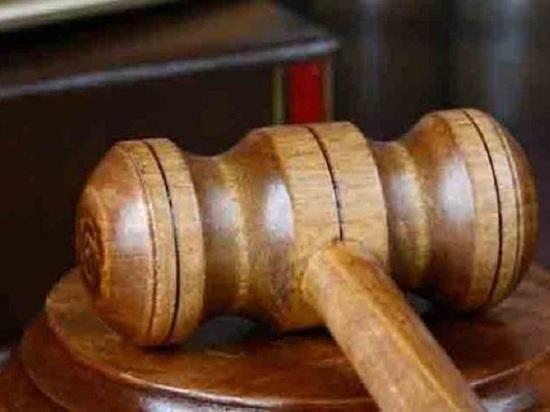 В Бугурусланском районе оштрафованы два ТСЖ за не размещение информации