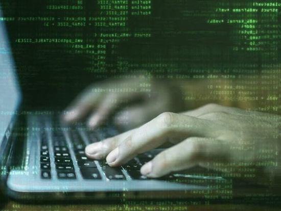 Одиннадцатиклассник из Абдулино продал за криптовалюту вредоносную программу