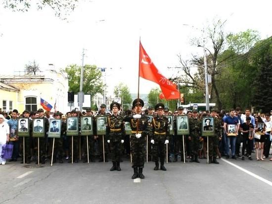 Более 500 сотрудников и студентов Гагаринского университета приняли участие в