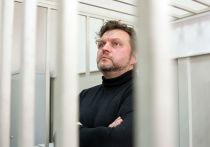 Никите Белых разрешили быть чиновником, но через восемь лет