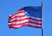 Санкции США против российских воинских частей вызвали ступор