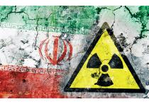 США выходят из соглашения с Тегераном