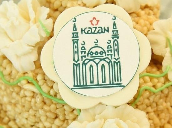 В Казани пройдет гастрономический фестиваль «Вкусная Казань»
