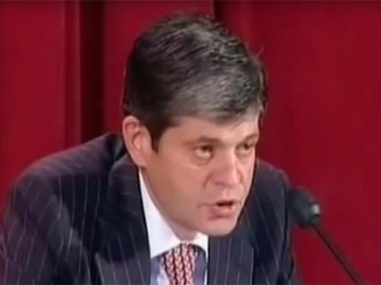 В Адыгее до смерти запытали семью бывшего вице-губернатора Кубани