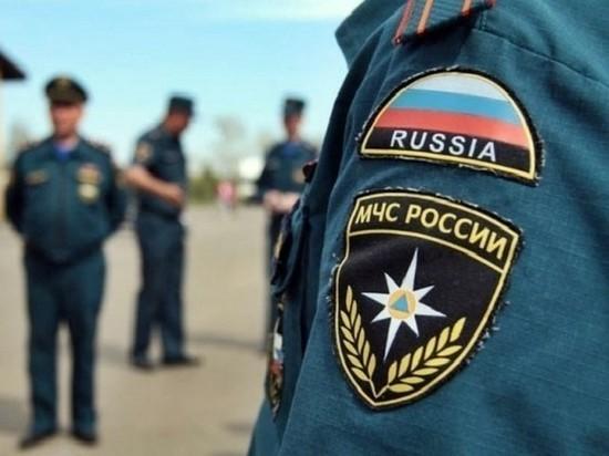 Пожарные Татарстана 9 мая выезжали по тревоге 222 раза