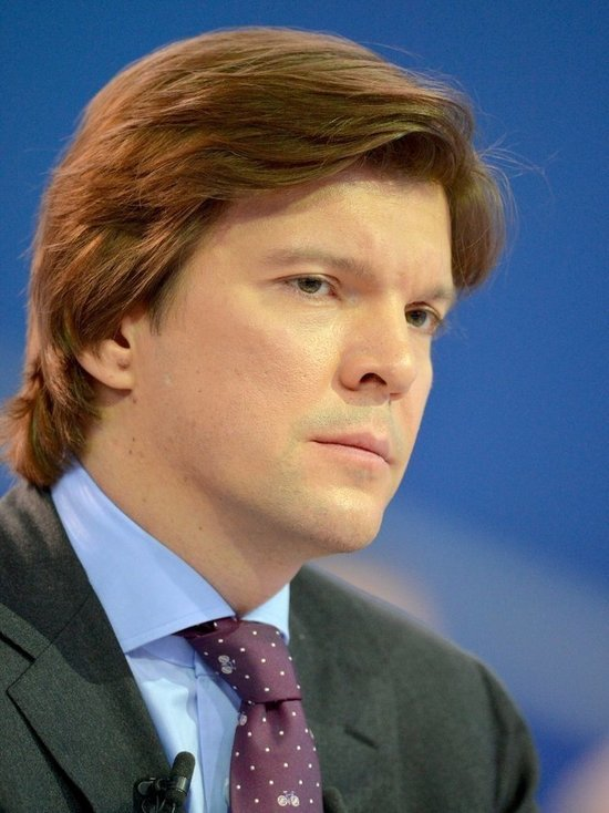 Кирилл Клейменов уходит с выпусков программы «Время»