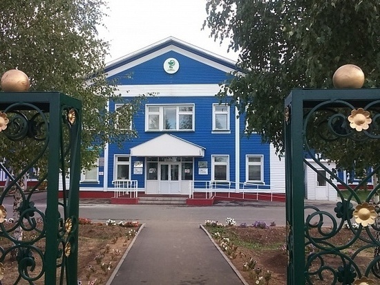 В Татарстане уволили врача, обматерившего пациентку во время приема
