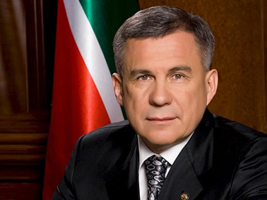 Татарстан сохранил деловые отношения с компаниями из США и Европы, несмотря на санкции