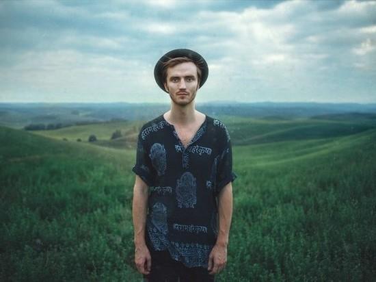 Компания Netflix купила песню казанского музыканта Мити Бурмистрова