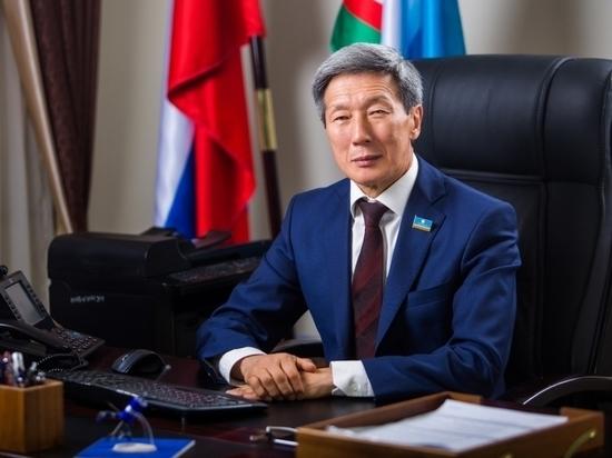 В Якутии министра устранили с должности после проверки прокуратуры