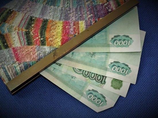 Подсчитано, какова будет минимальная зарплата в Петрозаводске с мая