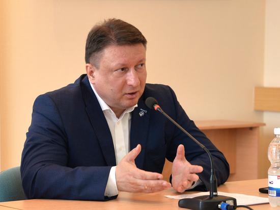 Нижегородский ОПК переориентируется на выпуск гражданской продукции