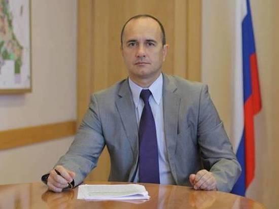 Мэр Новошахтинска за год заработал почти 1,7 млн рублей