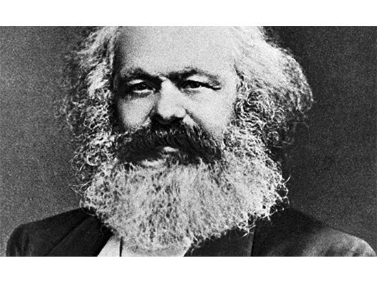 Маркс и марксизм в эпоху плюрализма и плутократии