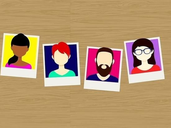 В Карелии безработица «бьет» по молодежи и пенсионерам