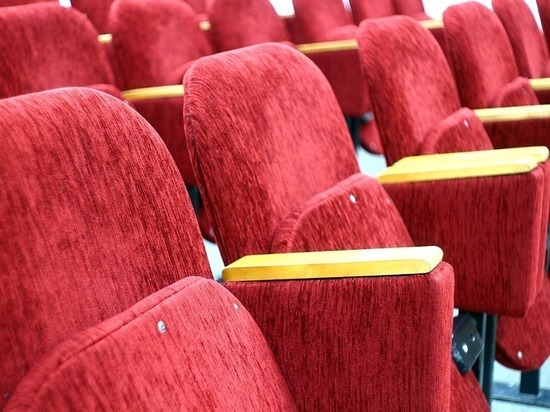 Россия лишила Францию звания лидера европейского кинопроката