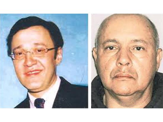 Бухарский еврей Эдуард Некталов был убит 13 лет назад из-за