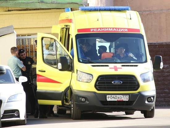 Малобродского могут приковать к кровати наручниками, как погибшего юриста Алексаняна