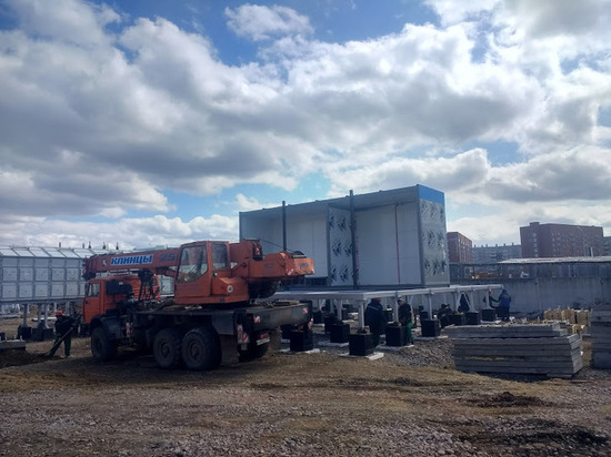 МРСК Сибири направит 4 миллиарда рублей на реновацию подстанций