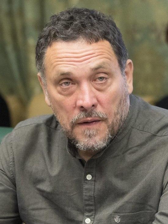 «Не вижу смысла»: Шевченко ушёл из СПЧ при президенте