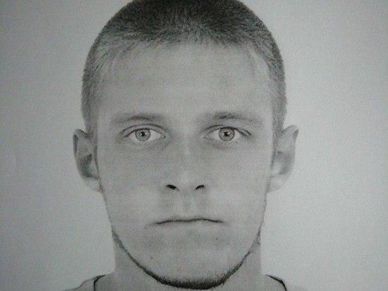 «Все из-за денег»: подозреваемый в убийстве 31-летнего бизнесмена на Land Rover сбежал
