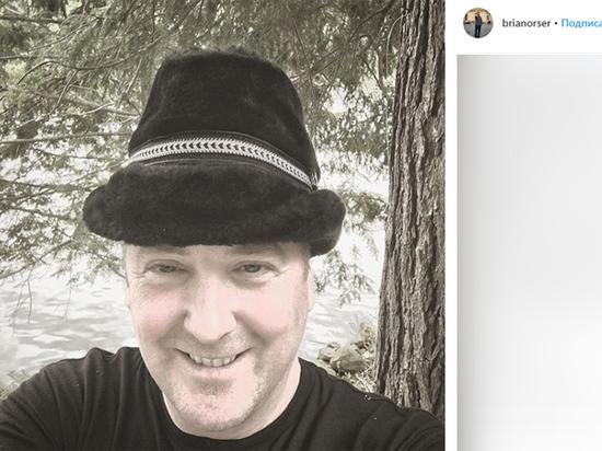 Канадский тренер, к которому ушла фигуристка Медведева, выразил уважение Тутберидзе