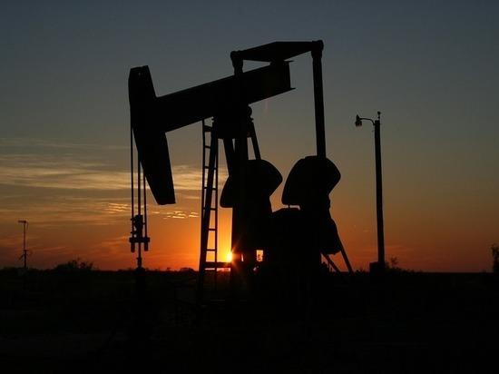 Европа отказывается от российской нефти из-за высокого содержания серы