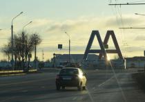 Вам в Астрахань или в Архангельск? В Астраханском аэропорту стюардесса перепутала города