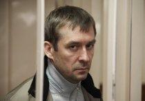 Правоохранительные органы 10 мая возбудили новое уголовное дело в отношении гражданской жены Дмитрий Захарченко Анастасии Пестриковой