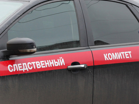 СКР привел доказательства лжи Родченкова о допинге в России