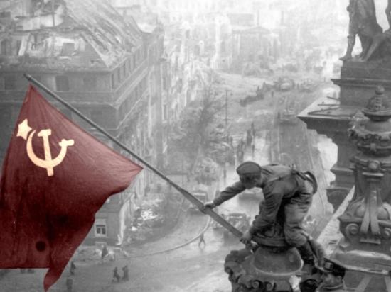 Воспоминания последних казахстанских ветеранов о Великой Отечественной войне