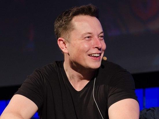 Илон Маск пообещал открыть туннель под Лос-Анджелесом через пару месяцев