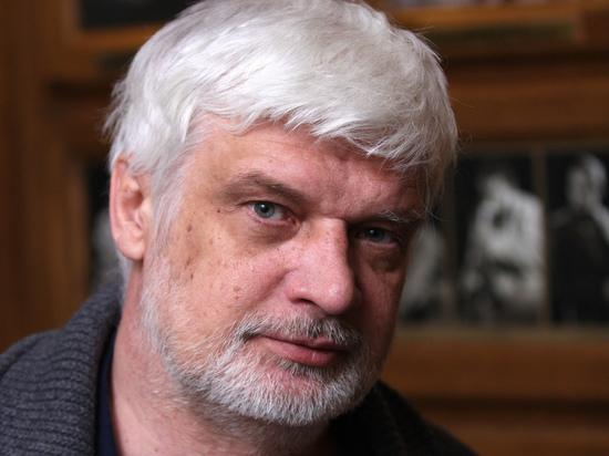 Дмитрий Брусникин: «Театр — не собственность, а место, где люди осуществляют мечты»