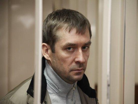 Против гражданской жены Захарченко возбудили новое дело
