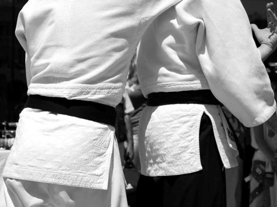 Фестиваль боевых искусств пройдет в Югре
