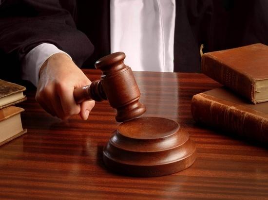 Суд частично удовлетворил иск Минспорта РФ к подрядчику «Самара Арены», взыскав 1 млн рублей вместо 609 млн