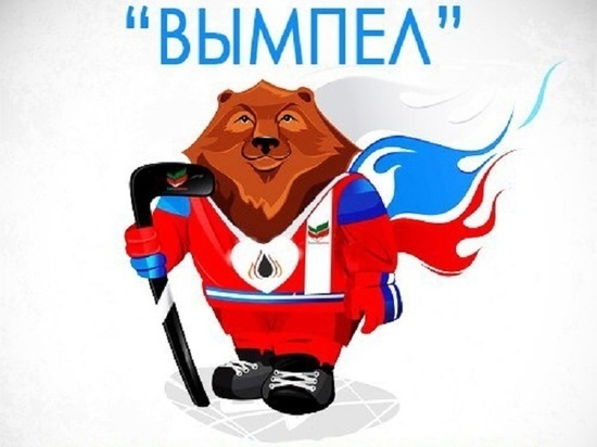 В Казани пройдет благотворительный турнир по сбору средств на строительство спортплощадки для детей-инвалидов