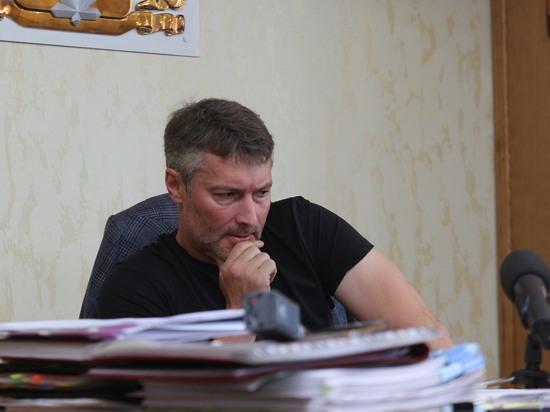 Екатеринбуржцы одобрили отмену всенародных выборов главы города