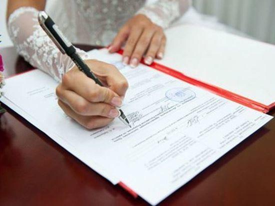 В Оренбурге за неделю по решению суда развели 41 пару
